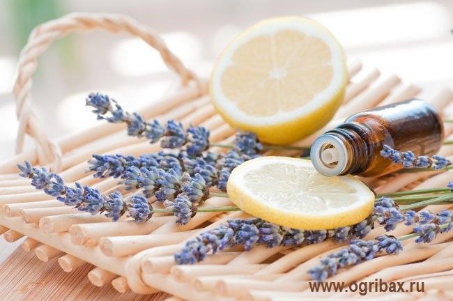 Лечение простудных заболеваний